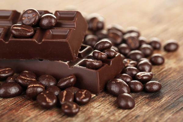 Những người không nên ăn sôcôla